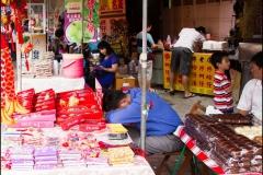 Taiwan-dag-101-1