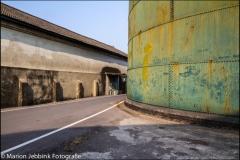 Taiwan-dag-102-2