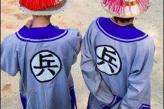 Taiwan-dag-11-3