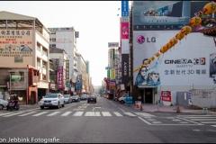 Taiwan-dag-112-1