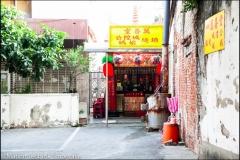 Taiwan-dag-112-3