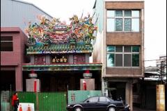 Taiwan-dag-112-6