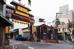Taiwan-dag-112-7
