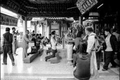Taiwan-dag-117-11
