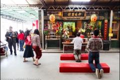 Taiwan-dag-117-12