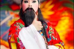 Taiwan dag 118 -10