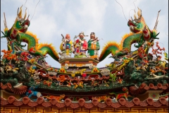 Taiwan-dag-12-4