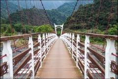 Taiwan dag 126 -12