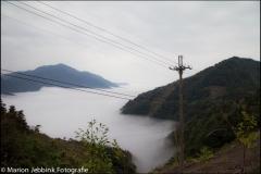 Taiwan dag 126 -20