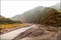 Taiwan dag 126 -4