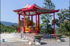 Taiwan-dag-134-3