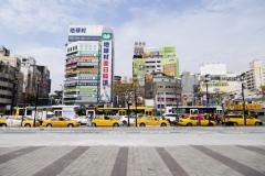 Taiwan-dag-138-3