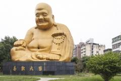 Taiwan-dag-138-6