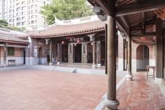 Taiwan-dag-138-8