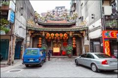 Taiwan-dag-143-2