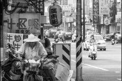 Taiwan-dag-21-3