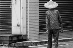 Taiwan-dag-43-1
