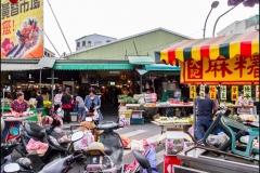 Taiwan-dag-23-11