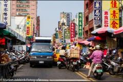 Taiwan-dag-23-3