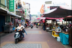 Taiwan-dag-24-11
