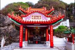 Taiwan-dag-24-5