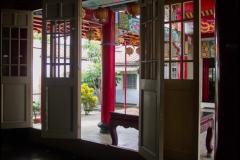 Taiwan-dag-29-6