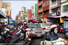 Taiwan-dag-32-4
