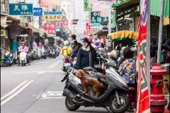 Taiwan-dag-32-8