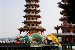 Taiwan-dag-37-1