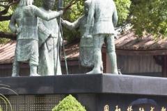 Taiwan26
