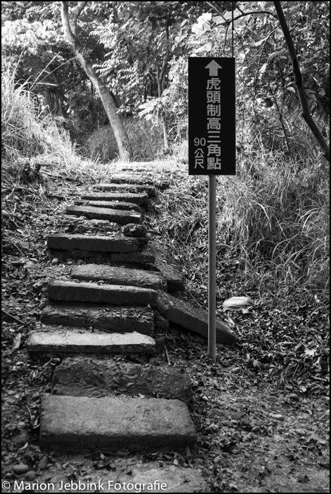 Taiwan-dag-42-1