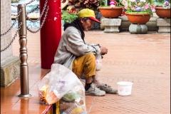 Taiwan-dag-48-9