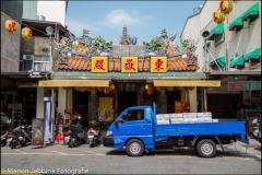 Taiwan-dag-50-1