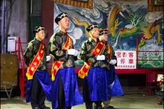 Taiwan-dag-53-19