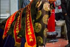 Taiwan-dag-53-20