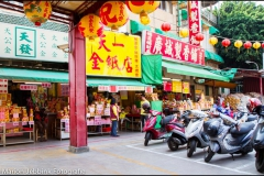 Taiwan-dag-55-9