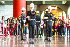 Taiwan-dag-68-13