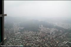 Taiwan-dag-69-5
