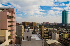 Taiwan-dag-77-2
