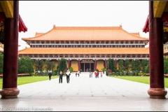 Taiwan-dag-81-4