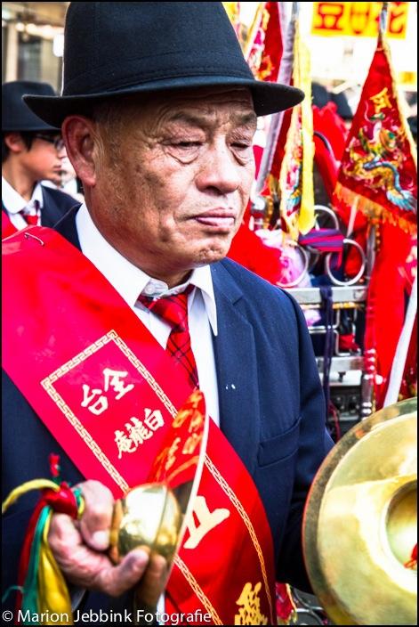 Taiwan-dag-86-1