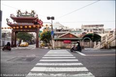 Taiwan-dag-95-1