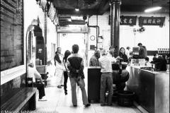 Taiwan-dag-95-5